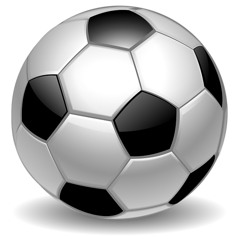 23024-6-sports-ball-clipart.png