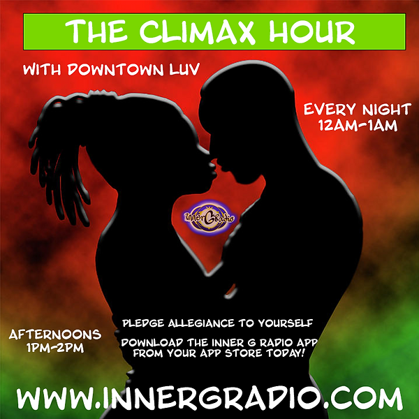 the climax hour revised.png
