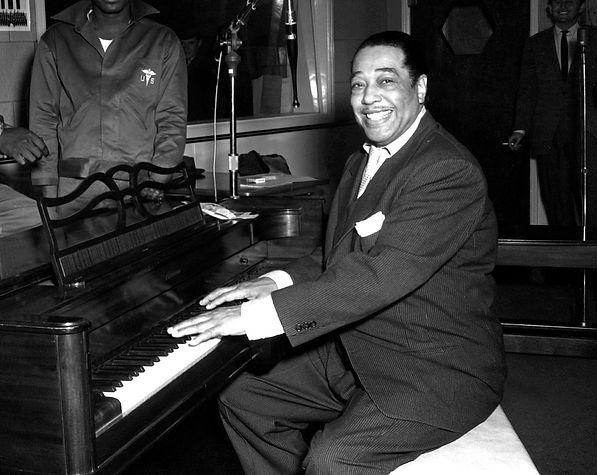 Duke-Ellington-.jpeg
