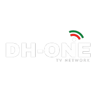 Dhonetvnetwork  logo one white 1.png