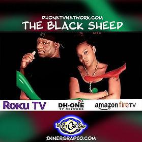 The Black Sheep Flyer jpeg.jpg