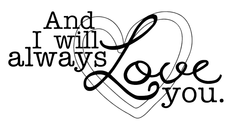 603-6030944_quote-drawing-romantic-love-