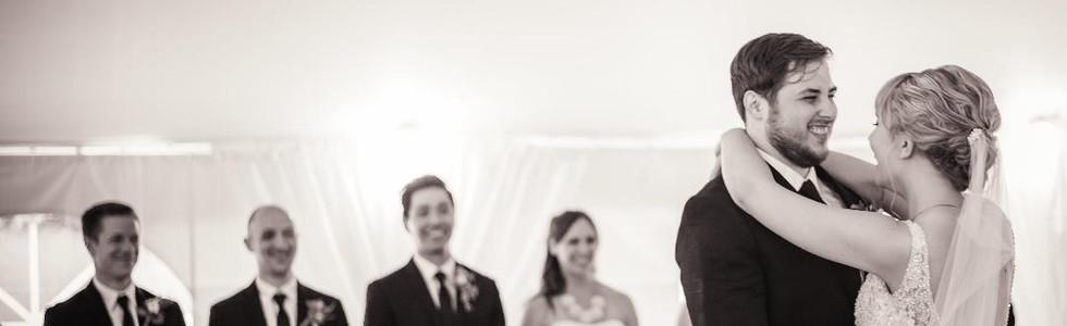 Wedding 17 2.jpg