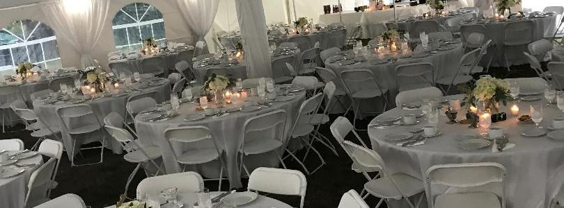 Wedding 17 10.jpg