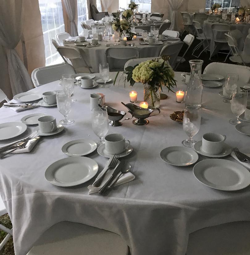 Wedding 17 11.jpg