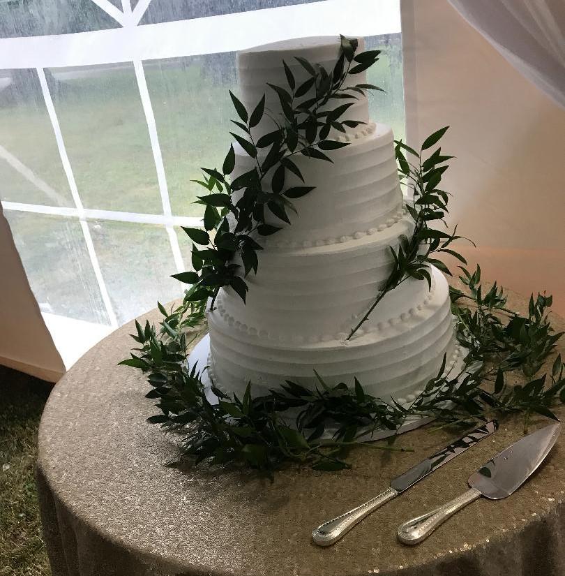 Wedding 17 12.jpg