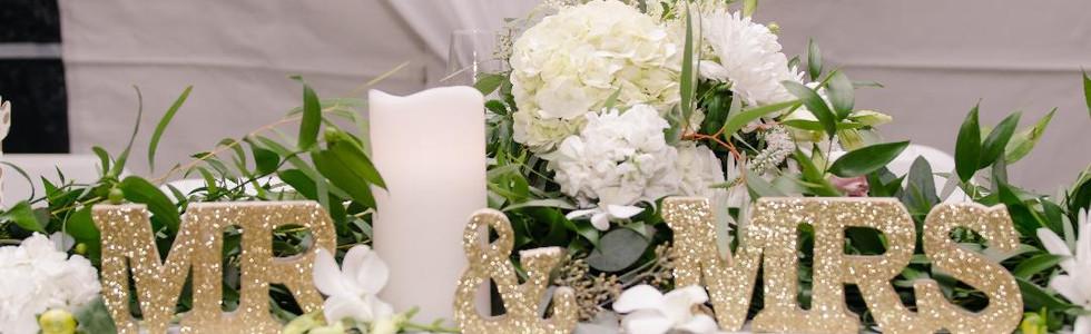 Wedding 17 7.jpg