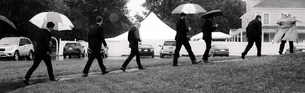 Wedding 17 4.jpg