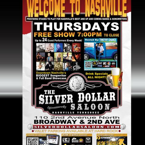 welcometonashville2_poster.jpg