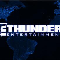 thunderentertainment2_logo.jpg