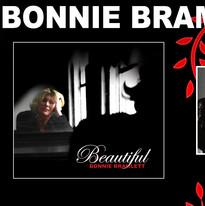 bonniebramlett2_albumcover.jpg