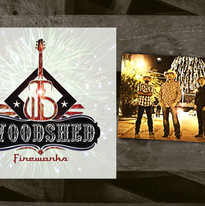 woodshed2_albumcover.jpg