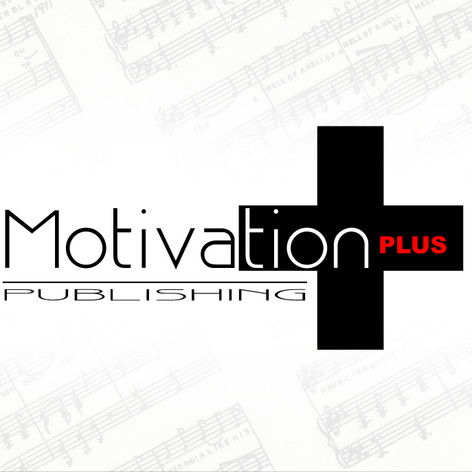 motivationplus2_logo.jpg