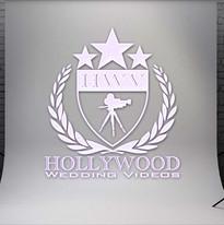 hollywoodweddingvideos2_logo-ts145725656