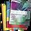 Thumbnail: Booklets