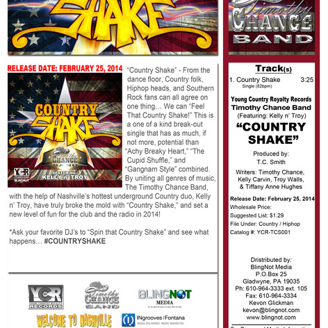 COUNTRY_SHAKE_One-Sheet-Single-Release-Y