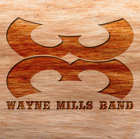 waynemillsband2_logo.jpg