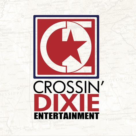 crossindixieentertainment2_logo-ts145725