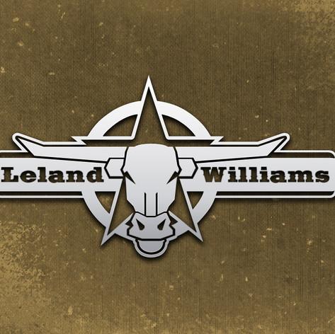 lelandwilliams2_logo.jpg