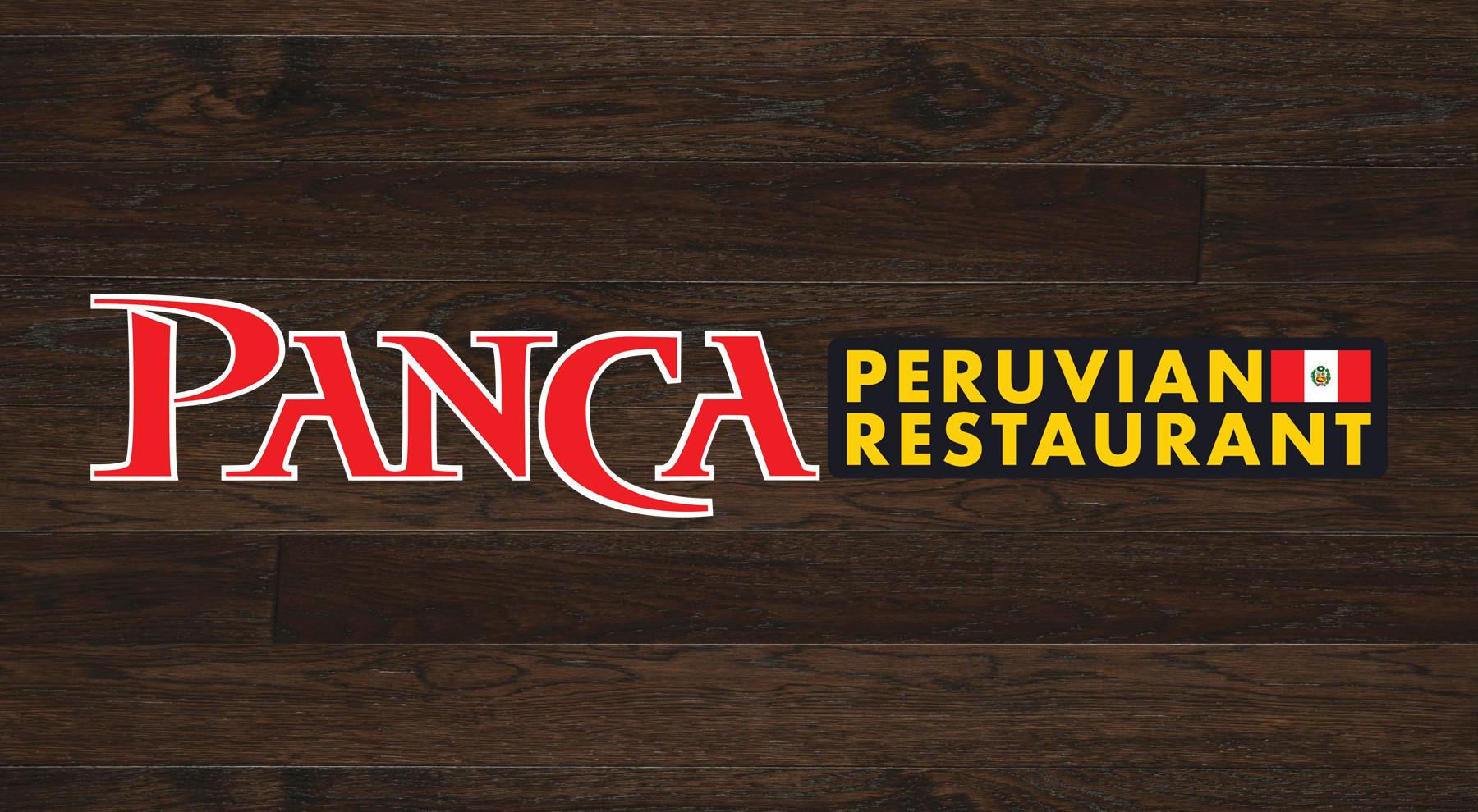 Panca_Logo_01.jpg