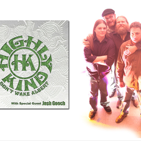 highlykind2_albumcover-ts1457326670.jpg