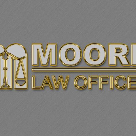 moorelawoffice2_logo.jpg