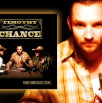 timothychanceband_albumcover_troublemake