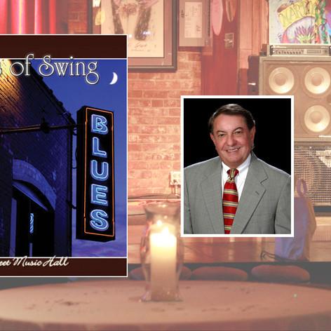 stevemeans2_albumcover.jpg