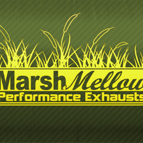 marshmellow2_logo.jpg