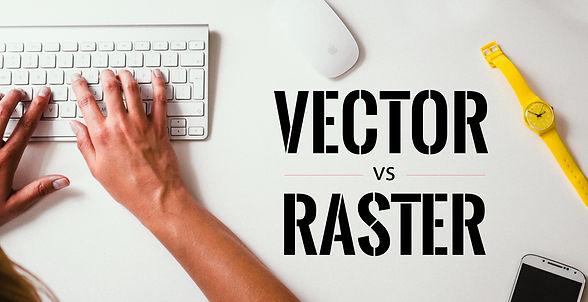 vector-vs-raster.jpg