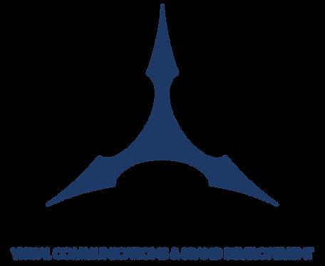 Timmuzik Logo