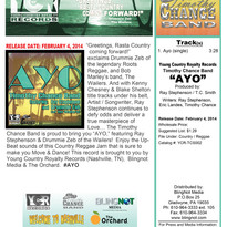 AYO_One_Sheet_PDF.jpg