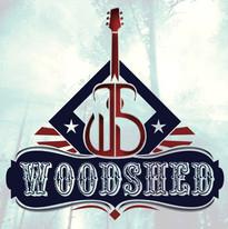 woodshed2_logo.jpg