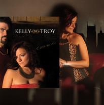 kellyntroy_albumcover-ts1457343856.jpg