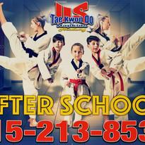 USteakwondo_01.jpg