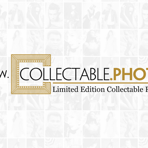 collectablephoto-ts1457474623.png