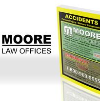MooreLaw_Logo_01.jpg
