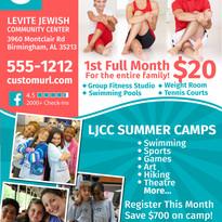 JCC_split_JCC_summercamp_01.jpg