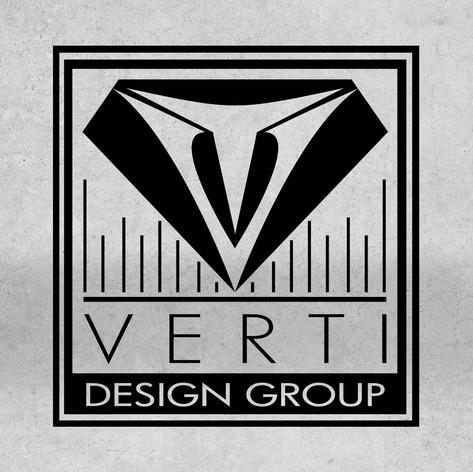 Verti_Logo_02.jpg