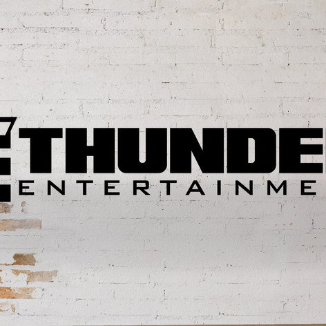 Thunder_Logo2.jpg