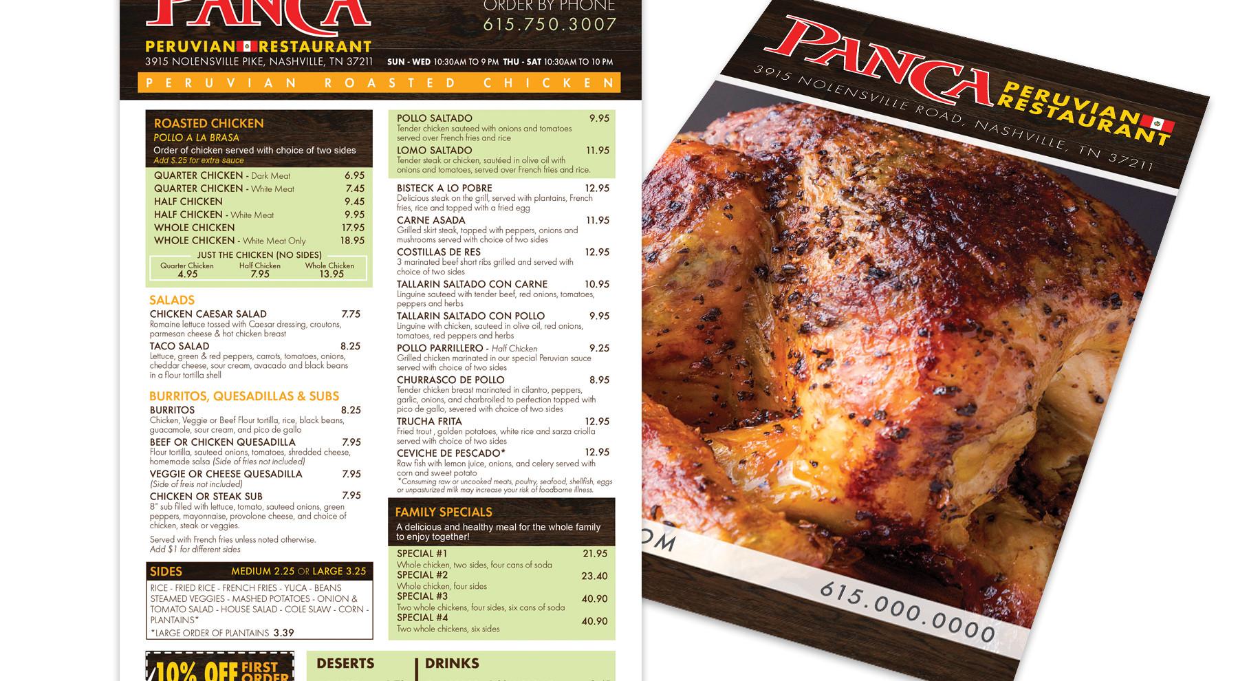 Panca_menupostcard_01.jpg