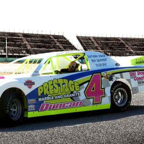 Racecar_03.jpg