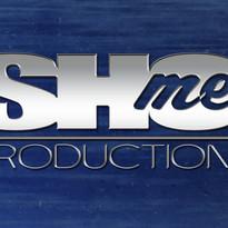 showmeproductions2_logo.jpg