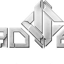 CrankedEleven_logo.jpg