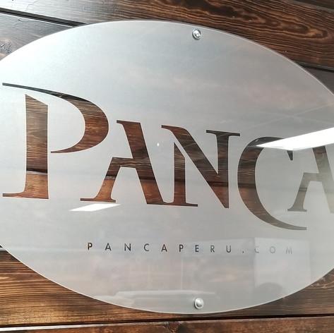 Panca_interiorSign_01.jpg