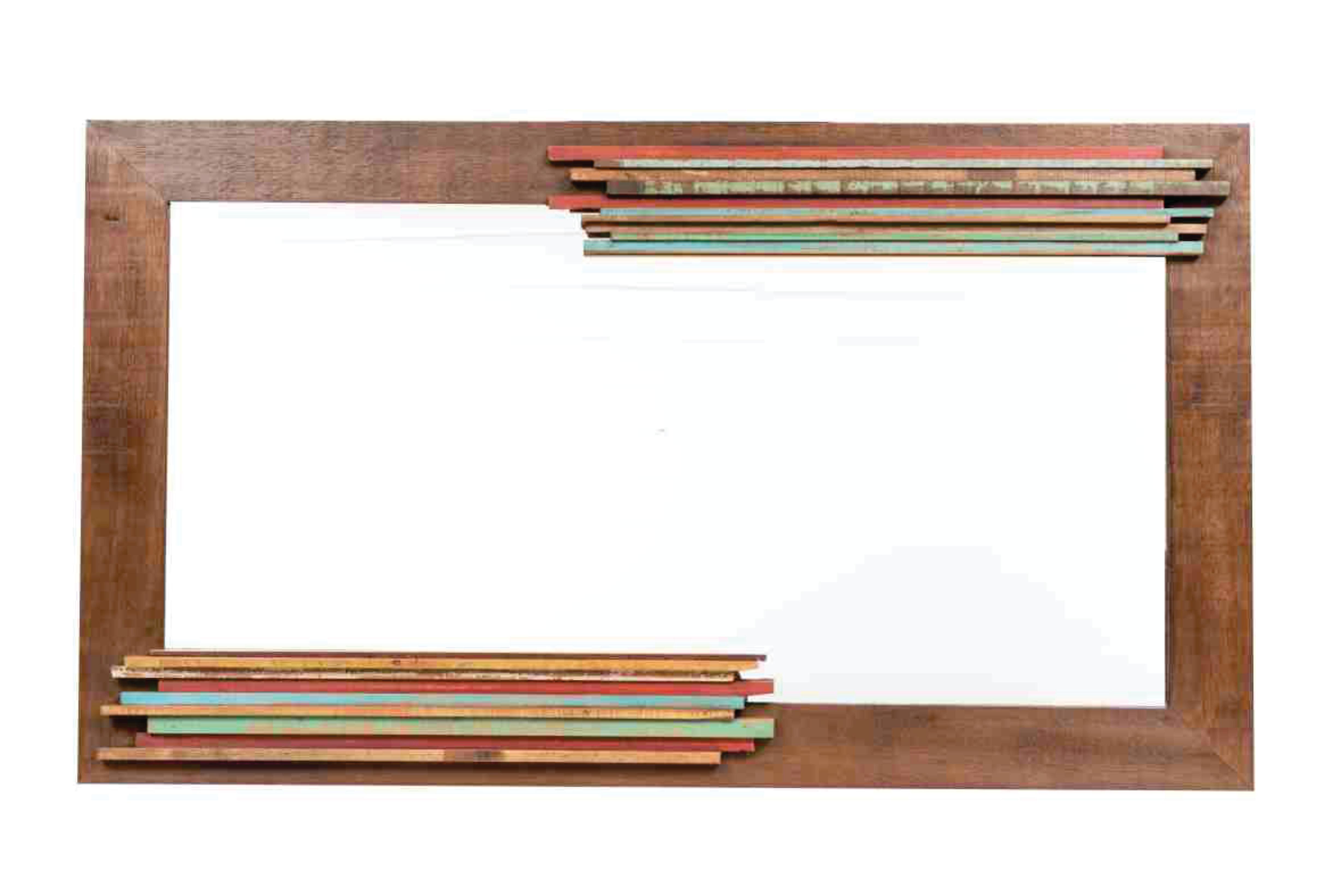 LB3013
