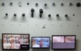 cctv, cámaras de vigilancia