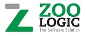 Zoo Logic, sistemas de gestión, Lince, Dragonfish, drgon