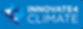 I4Clogo-header.png