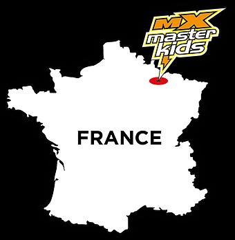 carte-france-mx-master-kids.png